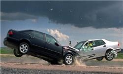 کاهش 27 درصدی مرگ و میر در جادههای قزاقستان
