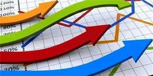 نرخ تورم در شهریورماه 8.1 درصد شد/ رشد قیمت کالا و خدمات مصرفی خانوار