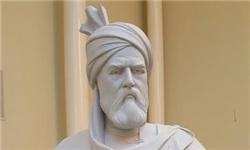 فردوسی در ۷۱ سالگی سرایش شاهنامه را تمام کرد/ آیا «حکیم توس» بهمنی است