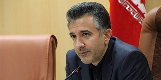 سهم 3 درصدی کردستان از کل تولیدات کشاورزی کشور/تولید سالانه 2.9 میلیون تن محصولات کشاورزی