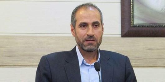 طرح «احسان حسینی» در سمنان اجرا میشود