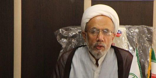 فعالان قرآنی نگاه ویژه به محرم داشته باشند