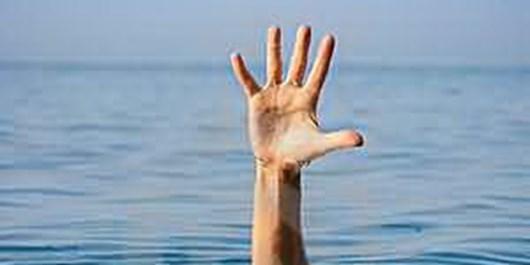 غرق شدن جوان تبریزی در استخر ائل گلی