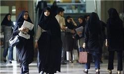 سنجش تأثیر آموزش شهروندی بر توانمندسازی زنان