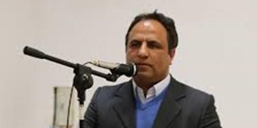 افتتاح ۱۰۱ پروژه بهداشتی و درمانی تا پایان سال جاری در خراسان جنوبی