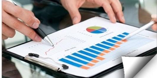 اجرای طرح پژوهشی ارزیابی و همکاری دستگاههای اجرایی سمنان