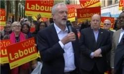 وعده افزایش دستمزد پزشکان از سوی اپوزیسیون انگلیس