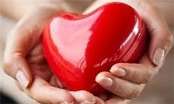 سؤالات خود را از «متخصص قلب و عروق» بپرسید