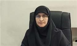 مدارس تهران بیشترین تخلف را در اجرای طرح «عید و داستان» داشتند/ همکاری درصد بالایی از مدارس کشور در حذف پیک نوروزی
