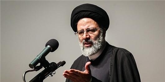 ستاد حجتالاسلام رئیسی در یاسوج با سخنرانی میرتاجالدینی افتتاح میشود