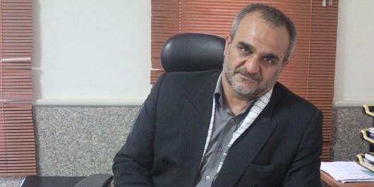 برگزاری 320 مراسم ویژه رحلت پیامبر و امام حسن مجتبی(ع) در کردستان