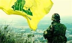 آمریکا ۳ نفر را به تلاش برای انتقال قطعات پهپاد به حزبالله لبنان متهم کرد