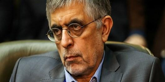 کرباسچی به خانه بازگشت/ اجرای حکم محکومیت پس از تایید در دیوان عالی