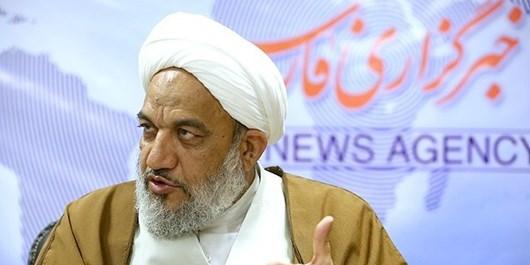 هیأتهای حسینی باید در تراز انقلاب باشند/ هیأتهای مذهبی اهداف الهی را احیا کنند
