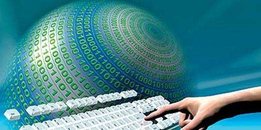 عصر مجازی چهارمین موج تغییر در جهان/ تاکسیهای مجازی همگام با موج چهارم فناوری