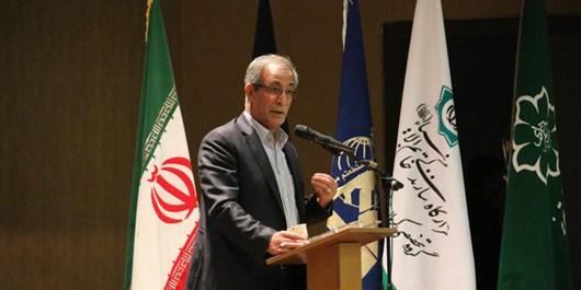 تبریز، دومین شهر بلندمرتبهساز کشور / افزایش مراکز آتشنشانی تبریز به ۲۳ ایستگاه