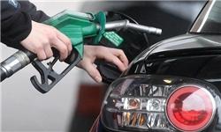 مصرف بیش از 105 میلیون لیتر فرآوردههای نفتی در قوچان/ لزوم فرهنگسازی برای استفاده بهینه از سوخت
