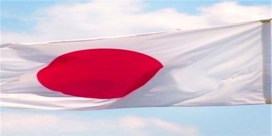 ژاپن اقدام تلافی جویانه برای تحریم تعرفهای آمریکا انجام میدهد