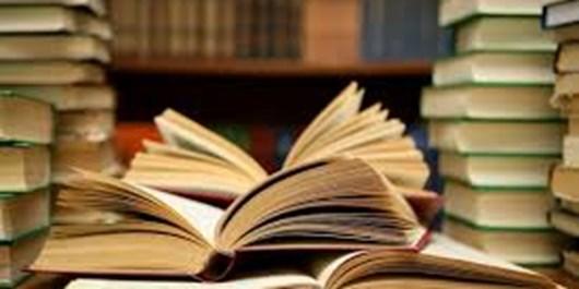 كتاب سلفيگري و روشنفكري ديني منتشر ميشود