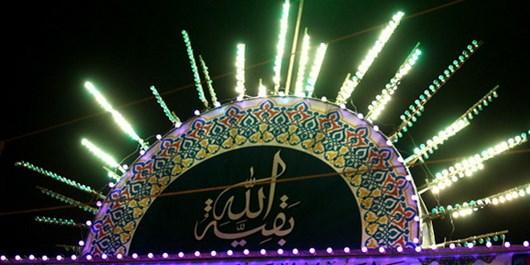 سمنان؛ میزبان جشنواره بزرگ شعبانیه/ آسمان سمنان نورافشانی میشود