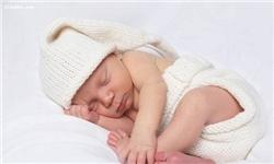 تأثیر مثبت «شیر مادر» در افزایش قدرت دفاعی بدن نوزاد
