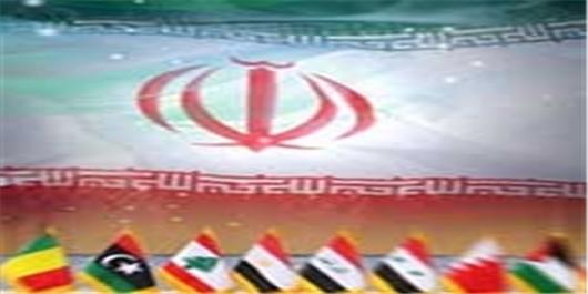 ایران و تهدید امنیتی دزدی دریایی