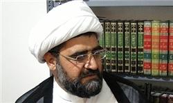 «طالقان» در احادیث آخرالزمانی کجاست/ عمر حضرت مهدی(ع) چگونه پایان مییابد