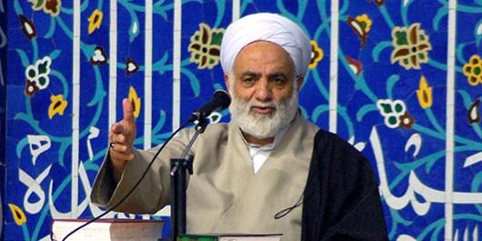 برنامه «درسهایی از قرآن» در حرم مطهر رضوی برگزار میشود