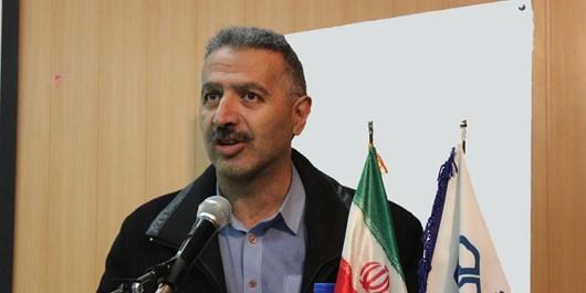 تامین اعتبار  ۵۰۰ میلیون تومان برای ساختمان پژوهشکده کردستانشناسی