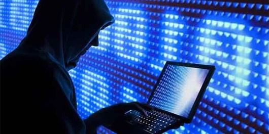 مردم مجرمان سایبری را دست کم نگیرند