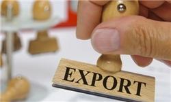 پیچیدگی صادرات غیرنفتی ایران و عوامل تعیینکننده آن در کشورهای در حال توسعه