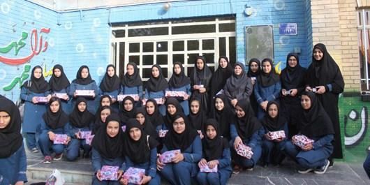 ائمه جمعه آذربایجان غربی از مدارس غافل نشوند