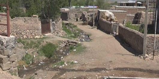 اختصاص اعتبار 2 میلیارد ریال برای عملیات زیرسازی شهرستان نیر