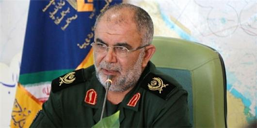بسیجیان استان بوشهر برای دفاع از مرزهای کشور در آمادگی کامل قرار دارند