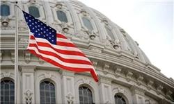 دولت آمریکا در آستانه نوزدهمین تعطیلی/ بسته شدن دولت فدرال به چه معنا است