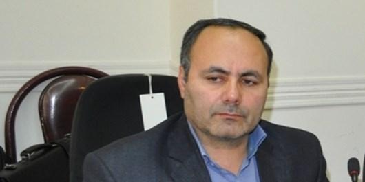 ثبتنام 96 درصدی دانشآموزان در مدارس زنجان
