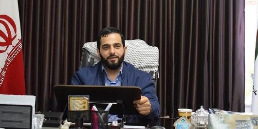 عضویت بیش از 14 هزار نفر در سازمان بسیج ورزشکاران مازندران