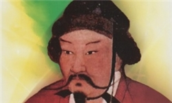 خان مغولی که آبادانی هم بلد بود/ وقتی بهار «غازان خان» خزان شد