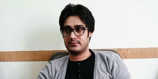 اکران فیلمهای کوتاه برگزیده جشنوارههای بینالمللی در پردیس سینما هویزه مشهد