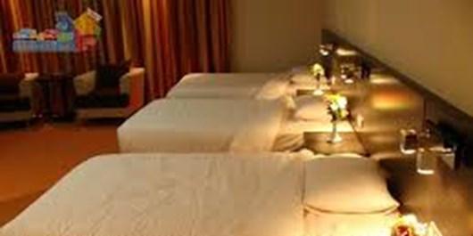 افزایش 5950 تخت به ظرفیت هتلهای آذربایجانشرقی