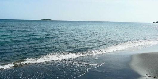 تجربه تلخ غرقشدگان دریا را تجربه نکنیم/لزوم توجه جدی به مخاطرات دریا در تعطیلات عید سعید فطر