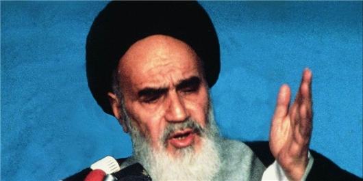 تاکسیها از سوار کردن روحانیون منع شدند/ نقشه کشتن امام به دست نیروهای زبده شاه