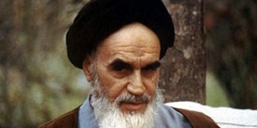 امام خمینی(ره) یک شخصیت بهتماممعنا انسانیتمحور بودند