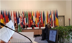 تعطیلی دفاتر منطقهای سازمان امنیت و همکاری اروپا در تاجیکستان