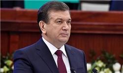 اتباع ازبک عضو گروههای افراطی سلب تابعیت میشوند