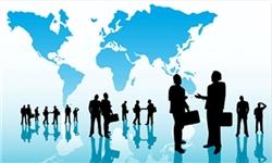 چشم انداز آینده نقش شبکه سازی در افزایش مزیت رقابتی از طریق نوآوری باز در کسب و کارهای کوچک و متوسط