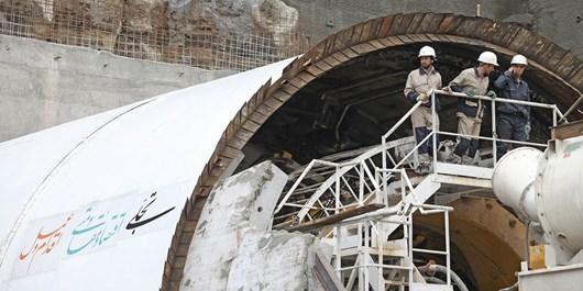 هزینه  ۱۴۵۰ میلیارد تومان برای مترو تبریز / آلمانی ها تراموای تبریز را راه می اندازند