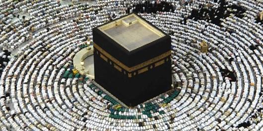 نظر امام جمعه شهرضا در مورد تعطیلی حج/استفاده از ادبیات آمرانه در مواجه با مردم ممنوع!