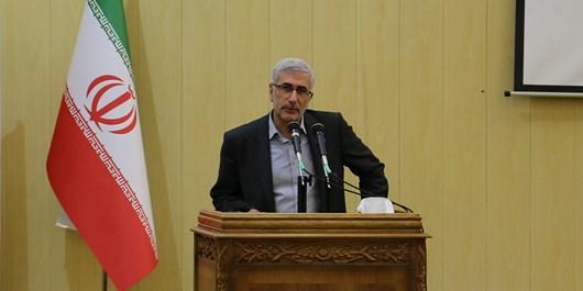 مانور شناسایی و مقابله با حریق، 14 تیر ماه در آذربایجانشرقی برگزار میشود
