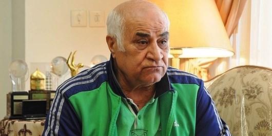 یاوری: فصل آینده تیمی در حد قهرمان ایران و آسیاآماده میکنیم/ همه پوست و استخوانم از سپاهان است